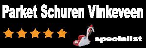 Parket Schuren Vinkeveen